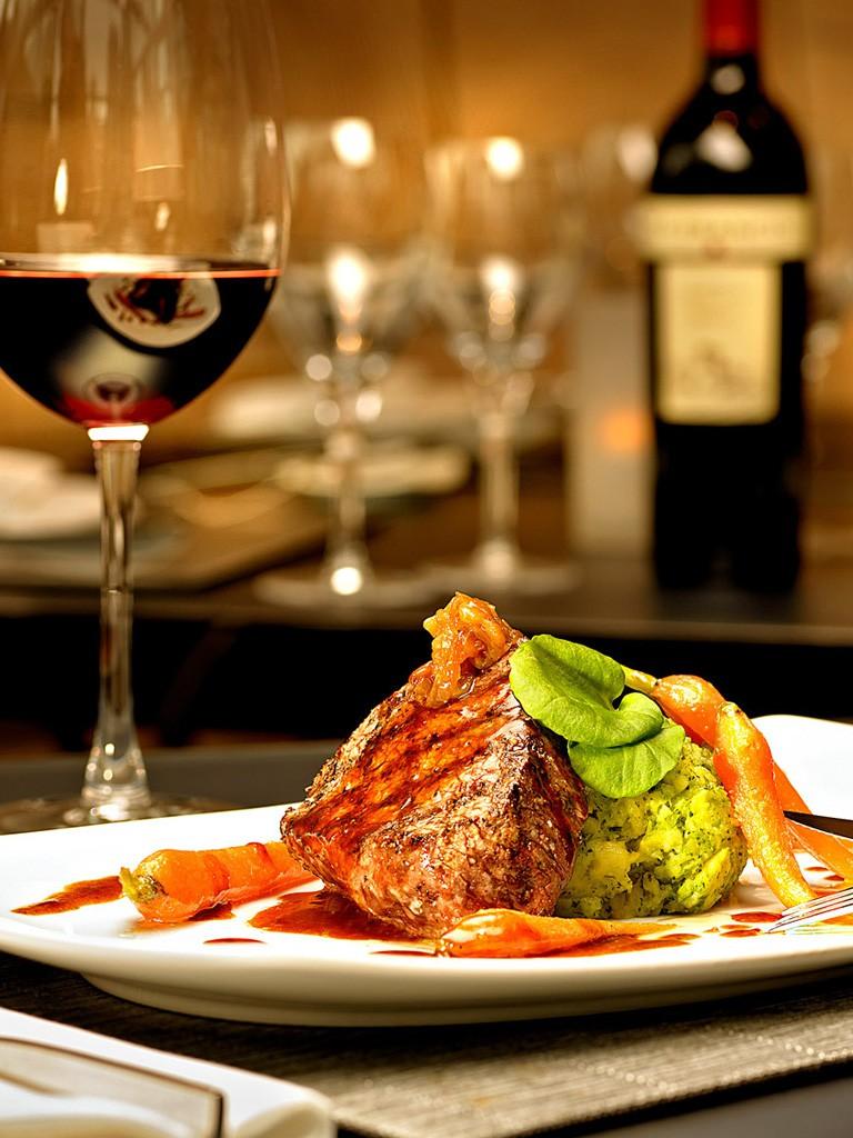 wine_dinner