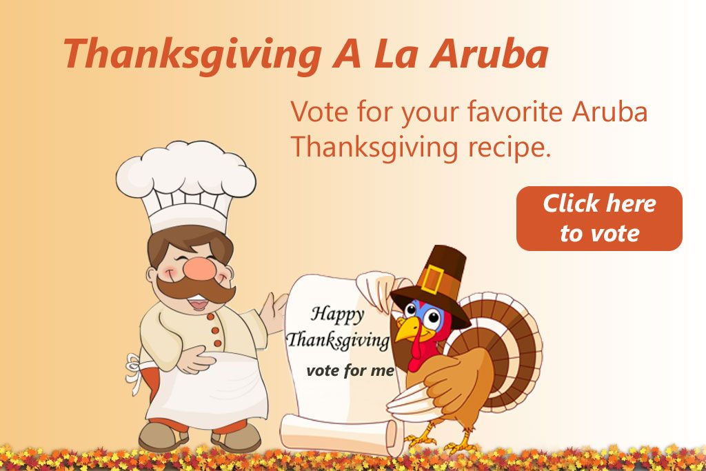 Aruba-Restaurants-Pop-Up