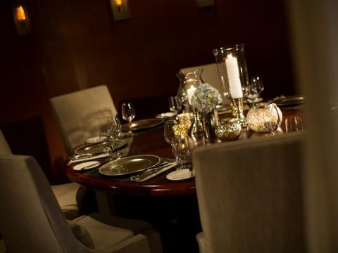 LG-Smiths-Steak-Chop-House-image